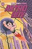 Tezuka, Osamu: Astro Boy, Volume 10 (Astro Boy (Prebound))