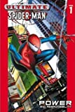 Bendis, Brian Michael: Ultimate Spider-man: Superstars