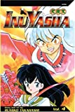 Takahashi, Rumiko: Inu-Yasha 04 (Turtleback School & Library Binding Edition)