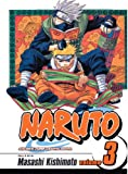 Kishimoto, Masashi: Naruto 3: Bridge of Courage