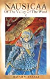 Miyazaki, Hayao: Nausicaa Of The Valley Of The Wind 03 (Turtleback School & Library Binding Edition) (Nausicaa of the Valley of the Wind (Pb))