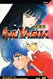Takahashi, Rumiko: Inu-Yasha 18 (Turtleback School & Library Binding Edition)