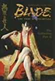 Samura, Hiroaki: Blade of the Immortal, Vol. 9: The Gathering II