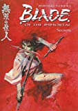 Samura, Hiroaki: Secrets (Blade of the Immortal (Pb))