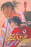 Samura, Hiroaki: Blade of the Immortal: Last Blood