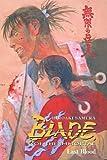 Samura, Hiroaki: Last Blood (Blade of the Immortal (Pb))