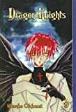 Ohkami, Mineko: Dragon Knights: Volume 9 (Dragon Knights (Pb))