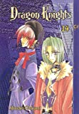 Ohkami, Mineko: Dragon Knights: Volume 14 (Dragon Knights (Pb))