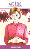 Masami Tsuda: Kare Kano, Volume 13: His and Her Circumstances (Kare Kano (Prebound))