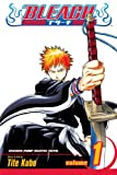 Kubo, Tite: Bleach