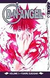 Sugisaki, Yukiru: Dnangel (Turtleback School & Library Binding Edition) (D.N.Angel (Prebound))