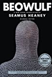 Heaney, Seamus: Beowulf (Turtleback School & Library Binding Edition)