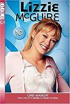 Lizzie Mcguire 10 by Bob Thomas