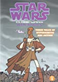 Stradley, Randy: Clone Wars Adventures 2 (Turtleback School & Library Binding Edition) (Star Wars: Clone Wars Adventures (PB))