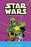 Duffy, Mary Jo: Star Wars a Long Time Ago: Fool's Bounty (Star Wars: A Long Time Ago (Pb))