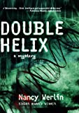 Werlin, Nancy: Double Helix (Turtleback School & Library Binding Edition) (Puffin Sleuth Novels)