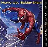 Figueroa, Acton: Spider-Man 2, Everyday Hero (Turtleback School & Library Binding Edition) (Spider-Man 2 (Prebound))