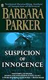 Parker, Barbara: Suspicion of Innocence