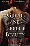 Bray, Libba: Great and Terrible Beauty
