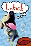 Finney, Patricia: I, Jack (Turtleback School & Library Binding Edition)