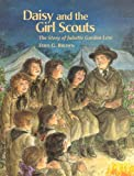 Brown, Fern G.: Daisy And The Girl Scouts: The Story Of Juliette Gordon Low (Turtleback School & Library Binding Edition)