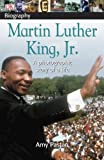 Pastan, Amy: Martin Luther King, Jr.