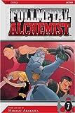 Arakawa, Hiromu: Fullmetal Alchemist, Volume 7 (Fullmetal Alchemist (Prebound))