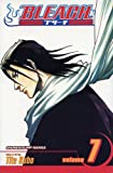 Kubo, Tite: Bleach, Volume 7