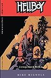 Mignola, Mike: Hellboy: Conqueror Worm (Hellboy) (Turtleback School & Library Binding Edition) (Hellboy (Prebound))
