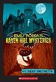 Rodda, Emily: Deep Secrets (Turtleback School & Library Binding Edition) (Emily Rodda's Raven Hill Mysteries)