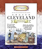 Mike Venezia: Grover Cleveland (Turtleback School & Library Binding Edition) (Getting to Know the U.S. Presidents)