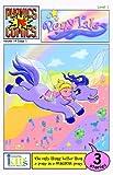 Gaydos, Nora: Pony Tales (Turtleback School & Library Binding Edition) (Phonics Comics: Level 1 (Pb))
