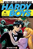 Lobdell, Scott: The Hardy Boys 9: To Die or Not to Die
