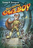 Sniegoski, Tom: Billy Hooten, Owlboy