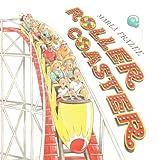 Frazee, Marla: Roller Coaster (Turtleback School & Library Binding Edition)