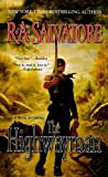Salvatore, R. A.: The Highwayman (Turtleback School & Library Binding Edition)