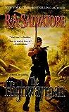 Salvatore, R. A.: The Highwayman (Turtleback School & Library Binding Edition)
