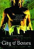 Clare, Cassandra: City Of Bones (Turtleback School & Library Binding Edition) (Mortal Instruments)