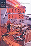 White, Steve: Modern Bombs (High Interest Books: High-Tech Military Weapons (Pb))