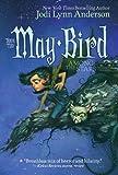 Anderson, Jodi Lynn: Among The Stars (Turtleback School & Library Binding Edition) (May Bird (Prebound))