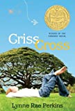 Perkins, Lynne Rae: Criss Cross (Turtleback School & Library Binding Edition)