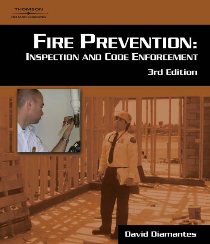 fire-prevention-inspection-and-code-enforcement