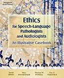 PANNBACKER: Iml-Ethics/Speech-Lang Patholo