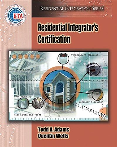 residential-integrators-certification