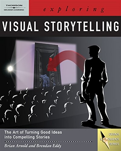exploring-visual-storytelling-design-concepts