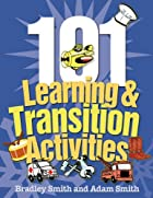 101 Learning and Transition Activities by&hellip;