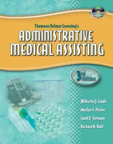 bundle-delmars-administrative-medical-assisting-with-workbook