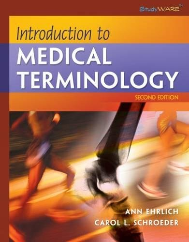 introduction-to-medical-terminology-studyware