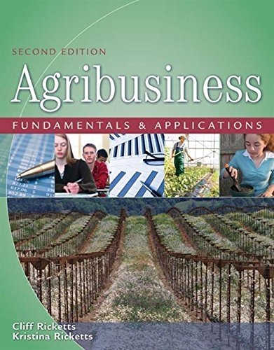 agribusiness-fundamentals-and-applications