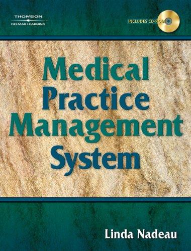 medical-practice-management-system